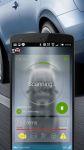OBDeleven VAG car diagnostics OBD OBD2 OBDII screenshot 2/6
