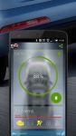 OBDeleven VAG car diagnostics OBD OBD2 OBDII screenshot 3/6