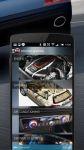 OBDeleven VAG car diagnostics OBD OBD2 OBDII screenshot 4/6
