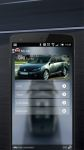OBDeleven VAG car diagnostics OBD OBD2 OBDII screenshot 6/6