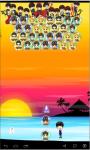 Exo Bubble Shooter screenshot 5/5