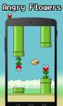 Bird Arcade Flappy screenshot 3/6