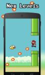 Bird Arcade Flappy screenshot 4/6