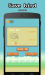 Bird Arcade Flappy screenshot 5/6