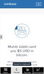 Free Make Money screenshot 2/4
