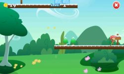 Sofia Run Game screenshot 6/6