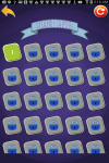 Matches Puzzle Deluxe screenshot 2/5