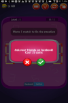 Matches Puzzle Deluxe screenshot 5/5