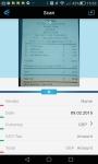 Fiskl - small business finance and productivity screenshot 2/6
