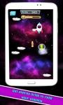 Alien Galaxy Jump : Space screenshot 1/6