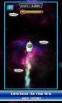 Alien Galaxy Jump : Space screenshot 2/6