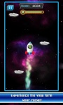 Alien Galaxy Jump : Space screenshot 3/6