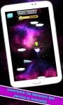 Alien Galaxy Jump : Space screenshot 4/6