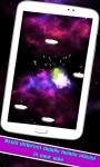 Alien Galaxy Jump : Space screenshot 5/6