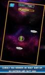 Alien Galaxy Jump : Space screenshot 6/6