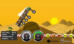 The Truck Driver screenshot 6/6