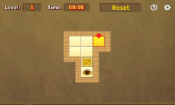 The Warehouse puzzle game screenshot 3/4