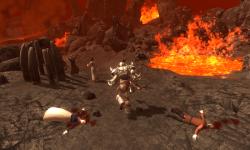 Brutal Orc Simulator 3D screenshot 4/6