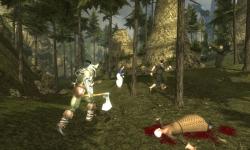 Brutal Orc Simulator 3D screenshot 6/6