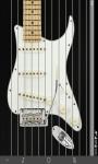 Virtual Guitar Play screenshot 1/3