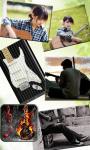 Virtual Guitar Play screenshot 2/3