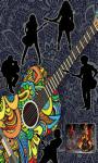 Virtual Guitar Play screenshot 3/3