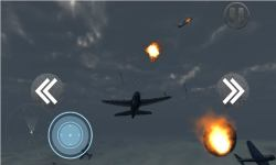 Air War Jet Battle screenshot 5/6