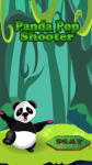 Panda Pop Shooter screenshot 1/6