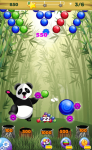 Panda Pop Shooter screenshot 3/6