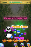 Panda Pop Shooter screenshot 5/6