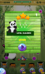Panda Pop Shooter screenshot 6/6