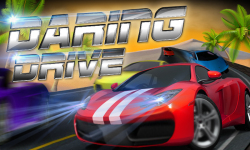 Daring Drive - Android screenshot 1/4