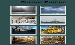 Stunning Europe screenshot 1/3
