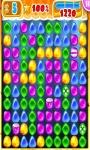 Matching Candies screenshot 5/6