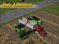 Farming Simulator 14 final screenshot 1/6