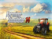 Farming Simulator 14 final screenshot 2/6