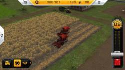 Farming Simulator 14 final screenshot 3/6