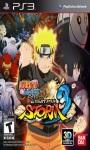 Naruto_Action screenshot 2/3
