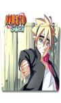Naruto_Action screenshot 3/3