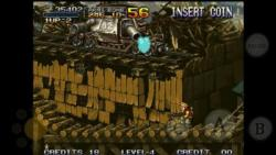 METAL SLUG all screenshot 2/5