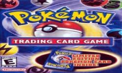 pokemon trading card game pro screenshot 2/6