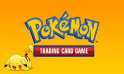 pokemon trading card game pro screenshot 4/6