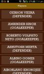Indian Football League screenshot 3/6