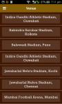 Indian Football League screenshot 5/6