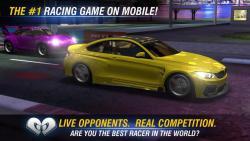 Racing Rivals total screenshot 3/6