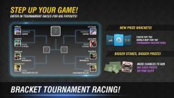 Racing Rivals total screenshot 5/6