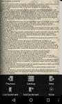 THE 1987 Philippine Constitution screenshot 2/4