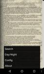 THE 1987 Philippine Constitution screenshot 4/4