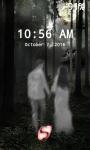 Ghost Love Locker  screenshot 1/4