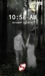 Ghost Love Locker  screenshot 4/4